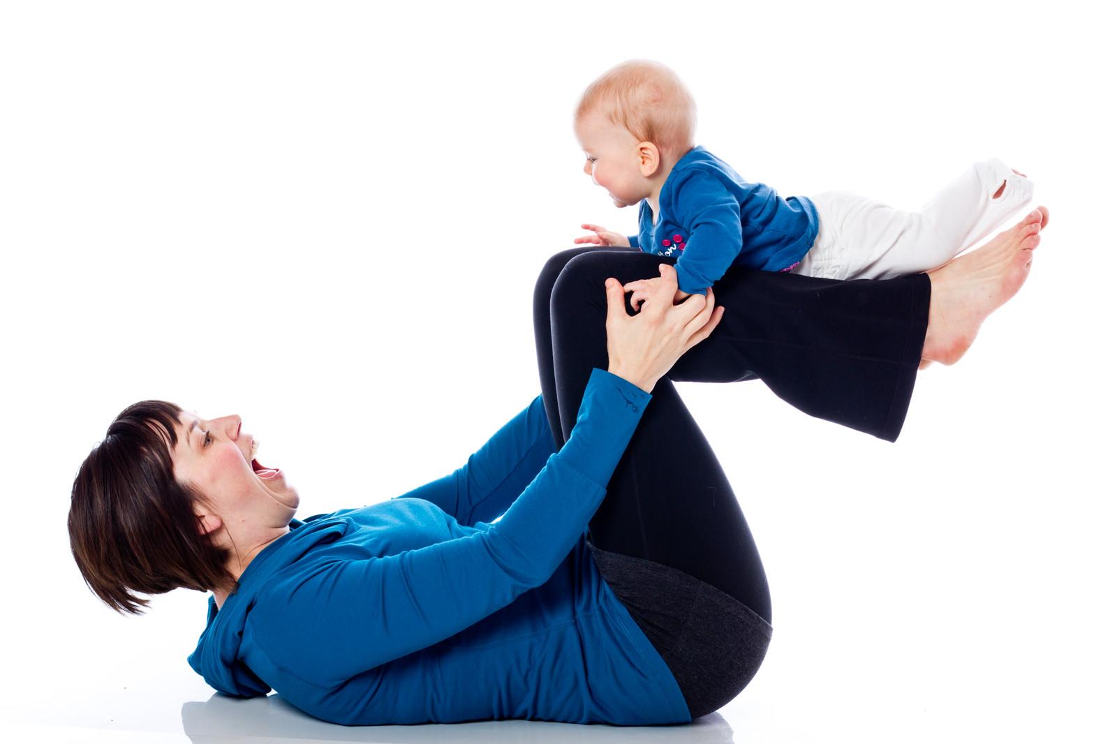 postnatal and baby croydon janice chion